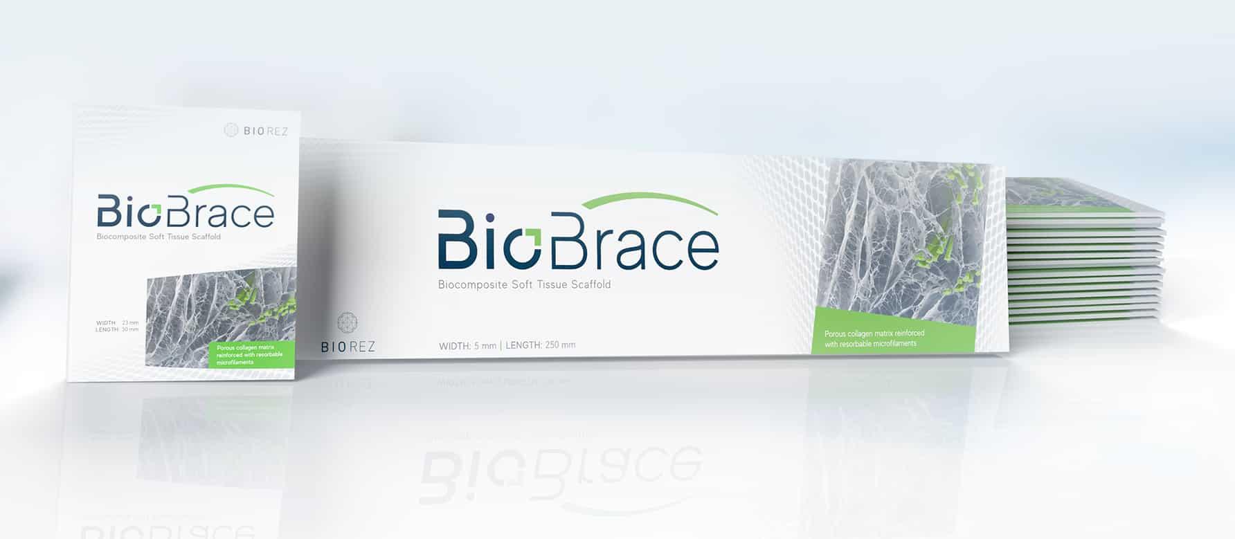 biobrace-package-5